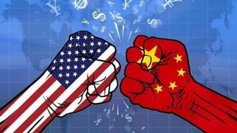 中美貿易僵局有望破解。(示意圖源:互聯網)