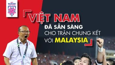 Ảnh: MINH HOÀNG, Infographic: HỮU VI
