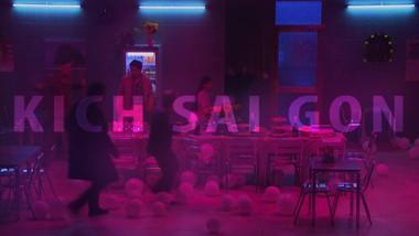 """Vở kịch """"Sài Gòn"""" của nữ đạo diễn Pháp sẽ ra mắt khán giả TPHCM"""