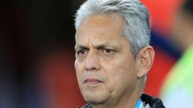 HLV tuyển Chilê Reinaldo Rueda