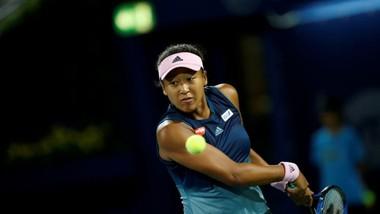 Thất bại của Osaka ở Dubai là nguồn cơn để Kvitova lên tiếng khuyên dạy