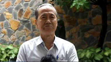 Người dân TPHCM hoan nghênh quyết định của Thủ tướng về sân golf trong sân bay Tân Sơn Nhất