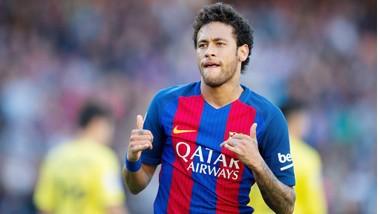 Neymar liệu có đến PSG?