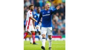 Rooney muốn cống hiến tốt nhất cho Everton.