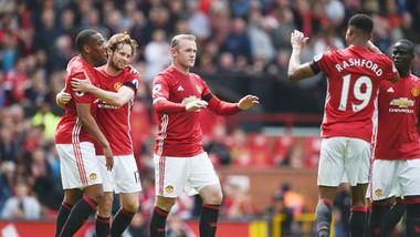 Man.United dự đoán sẽ gặp nhiều khó khăn trước Celta.