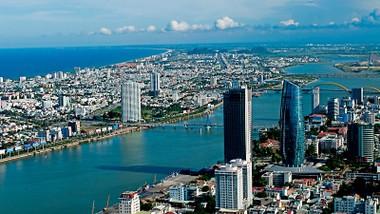 Vì sao Đà Nẵng dừng tiếp nhận công chức, viên chức ngoài thành phố về cơ quan hành chính?