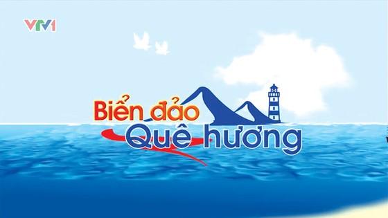Bia Sài Gòn chung tay góp sức  cho biển đảo quê hương Việt Nam