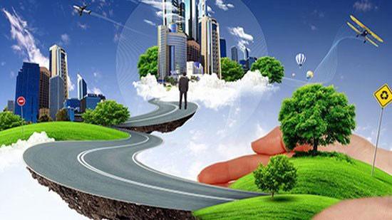 VNPT đẩy mạnh tư vấn triển khai đô thị thông minh
