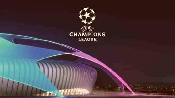 Lịch thi đấu Champions League ngày 18-9 (Mới cập nhật)