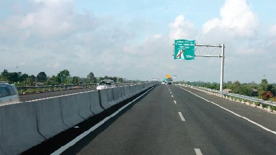Hạ tầng giao thông và thu hút đầu tư