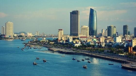Phó Viện trưởng Viện nghiên cứu Phát triển KT-XH Đà Nẵng bị khai trừ Đảng