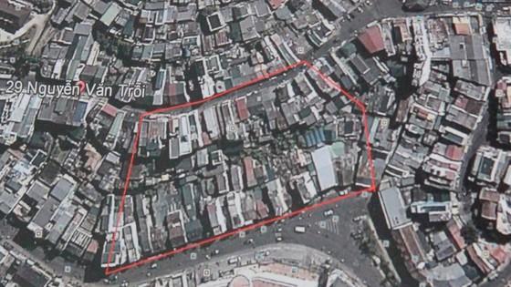 Công bố nguyên nhân gây sụt đất ở Đà Lạt