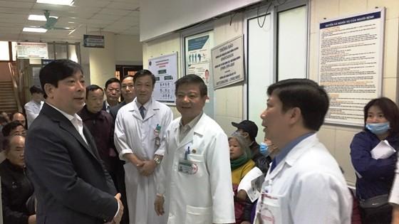 Phát hiện một số đối tượng gây rối, kích động nhân vụ sán heo ở Bắc Ninh