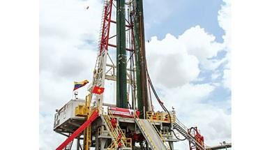 Sự ngụy biện của phí hoa hồng dầu khí
