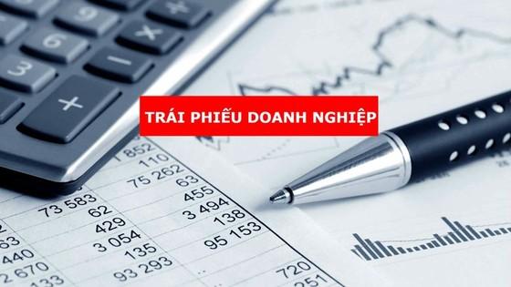 NHNN cảnh báo rủi ro trái phiếu doanh nghiệp