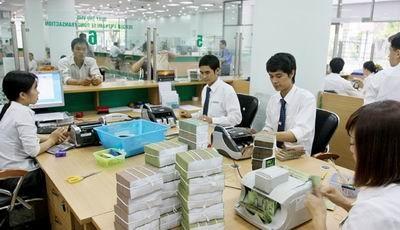 Đề xuất dự trữ bắt buộc của các tổ chức tín dụng