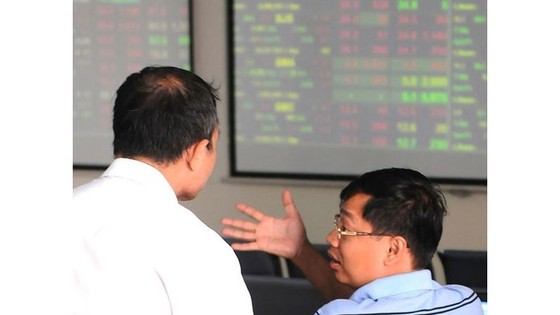 Stock market in May: more challenges await