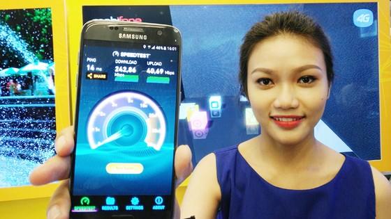 MobiFone hiện có nhiều gói cước 4G hấp dẫn