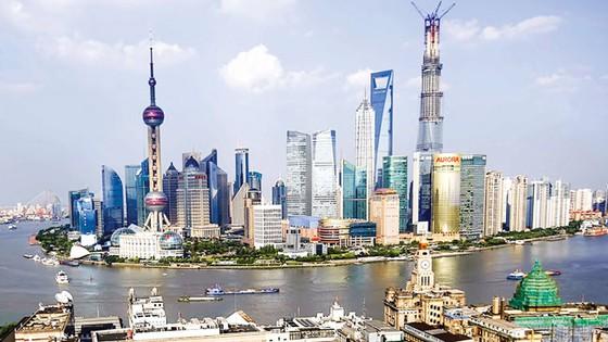 Chính sách kiểm soát vốn của Trung Quốc (Kỳ 1)