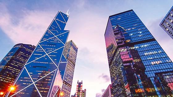 Chủ nghĩa tư bản nhà nước Trung Quốc (Kỳ 2)