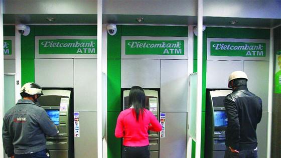 Không được để ATM hết tiền dịp 30-4 và 1-5