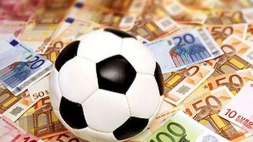 Cần sớm có quy định cụ thể về đặt cược thể thao