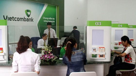 Vietcombank thoái vốn khỏi Saigonbank và CFC