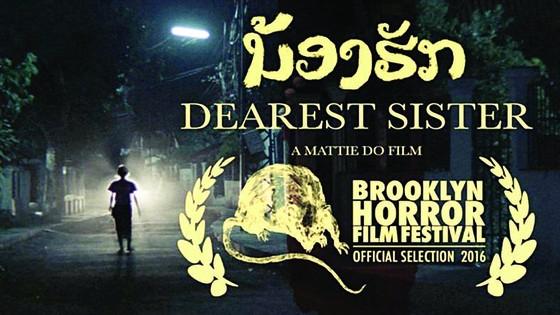 Phim Lào tham dự giải Oscar