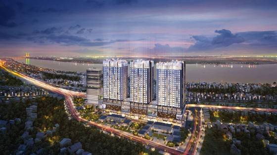 Quà tri ân giá trị từ Tập đoàn Sun Group tới chủ sở hữu căn hộ Sun Grand City Ancora Residence