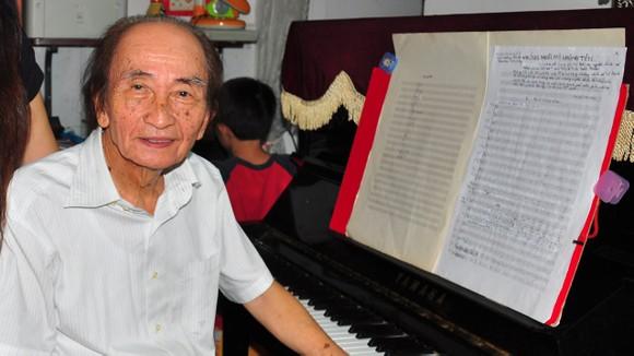 GS-TS-NS Nguyễn Văn Nam