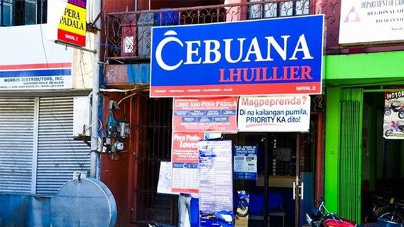 A branch of Cebuana Lhuillier (Source: Cebuanalhuillier.com)