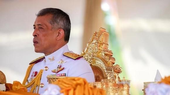 Thai King Maha Vajiralongkorn – Rama X (Photo: Reuters)