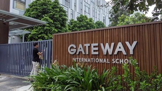 Gia hạn điều tra vụ trường Gateway