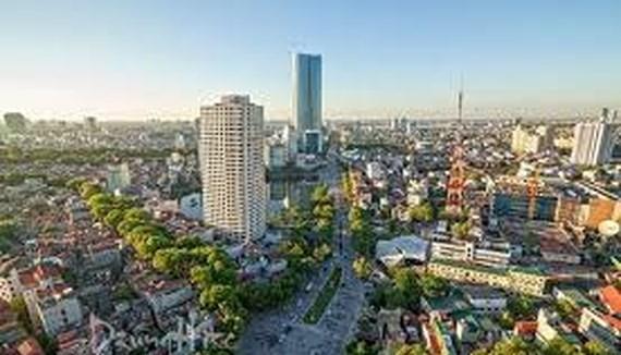 Việc điều chỉnh quy hoạch tuỳ tiện làm gia tăng dân số của dự án, gia tăng áp lực đến hạ tầng đô thị