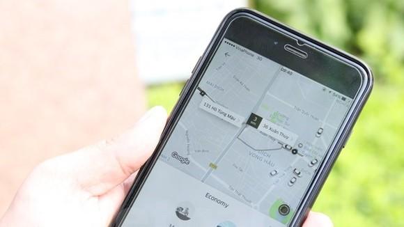 Uber, Grab, casino, xổ số vào tầm ngắm thanh kiểm tra thuế 2018