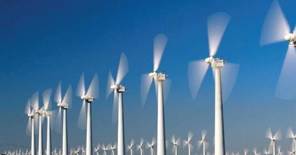 Kết quả hình ảnh cho Đức sẵn sàng hợp tác, hỗ trợ Việt Nam phát triển điện gió