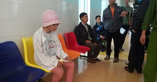 Yêu cầu 5 người nghi có liên quan đến vụ Y Nhiêu bị bà chủ hành hung lên làm việc