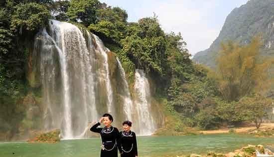 Saigontourist khuyến mãi tại Ngày hội Du lịch TPHCM 2017
