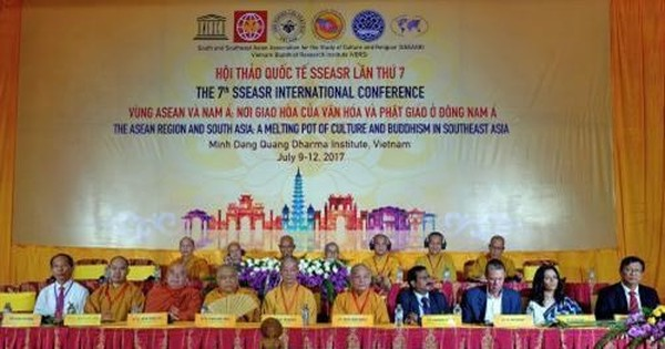 queer culture in southeast asia Southeast asian musics: an overview terry e miller and sean williams regional issues each country of southeast asia displays diversity of culture and population each has more than one cultural region, even within the majority population.