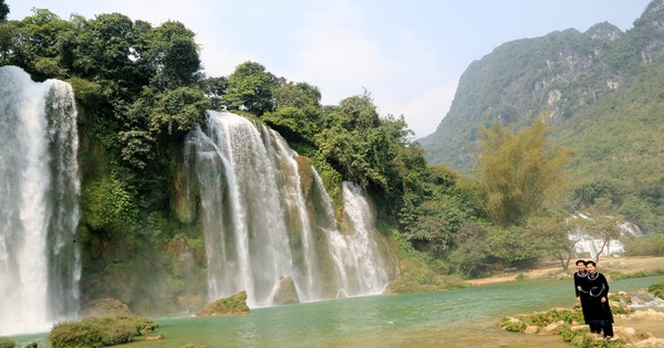 Nhiều khuyến mãi của Saigontourist tại ITE HCMC 2017