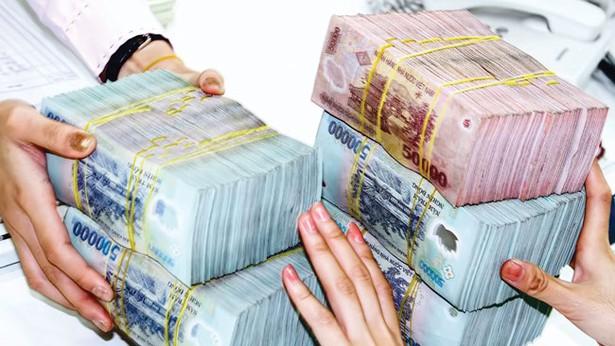 Xử lý nợ xấu và TCC ngân  hàng: Giải pháp tổng hợp nâng chất hệ thống