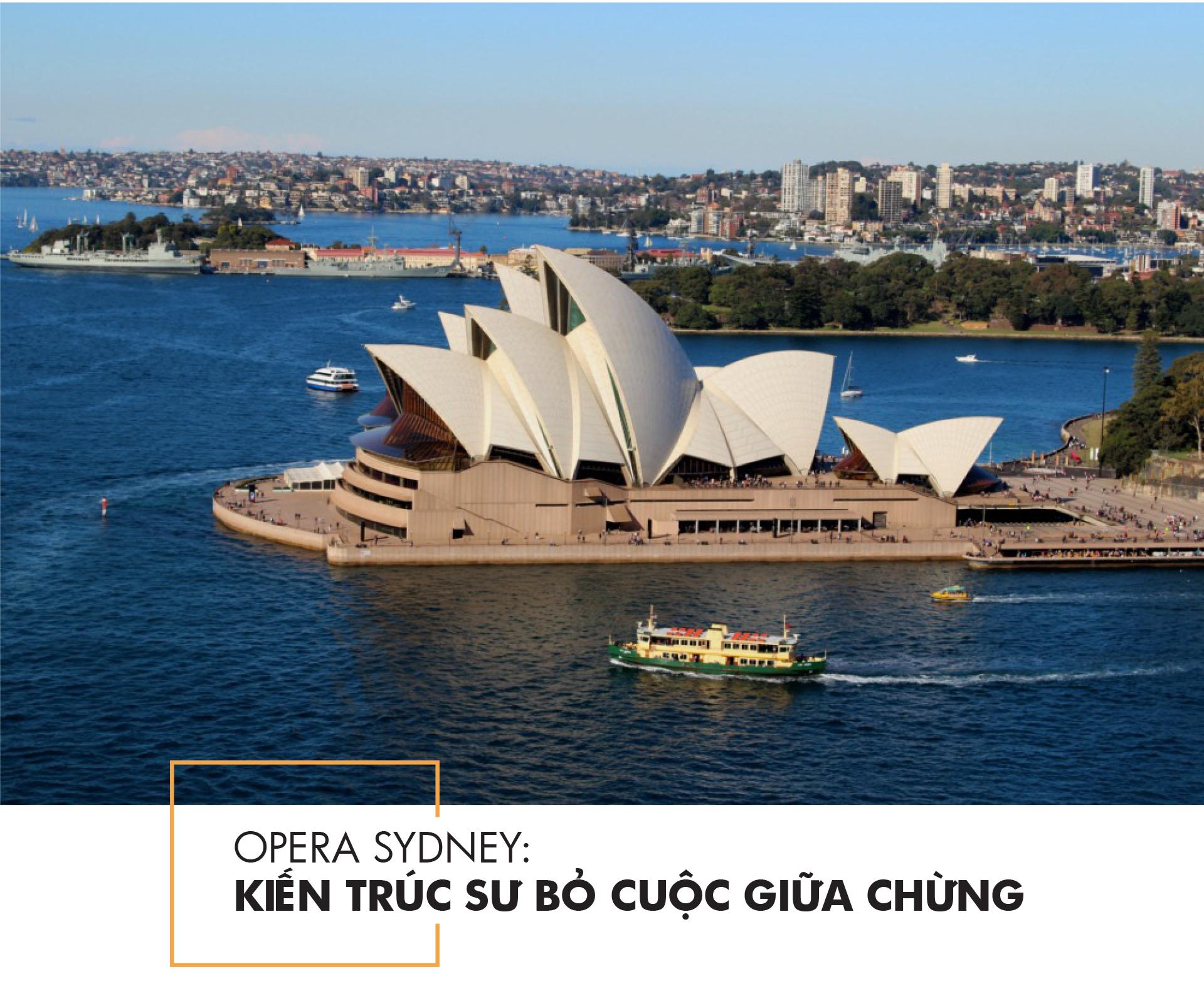 Những nhà hát nổi tiếng thế giới ảnh 4