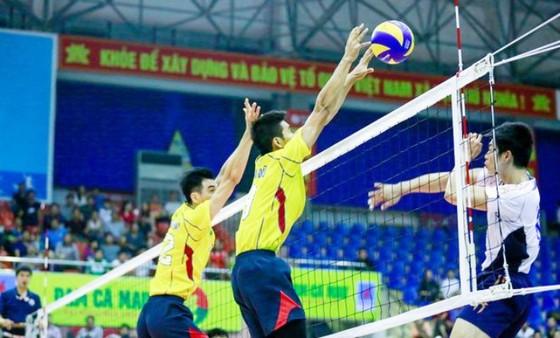 Chung kết nam Cúp Hùng Vương 2018: 9 năm chờ một lần tái ngộ! ảnh 2