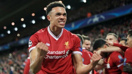 5 tài năng trẻ dưới 20 tuổi tại World Cup 2018 ảnh 3