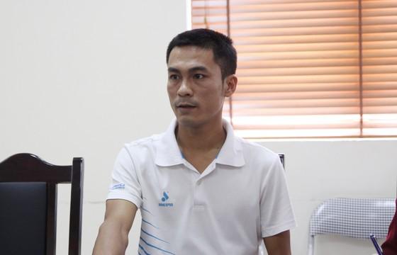2 thí sinh Sơn La trong top điểm cao nhất nước: Nhà trường mong Bộ GD-ĐT làm sáng tỏ ảnh 2