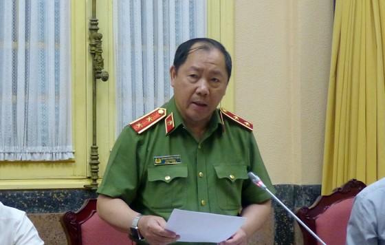 Công bố Lệnh của Chủ tịch nước về 7 Luật vừa được Quốc hội thông qua ảnh 2