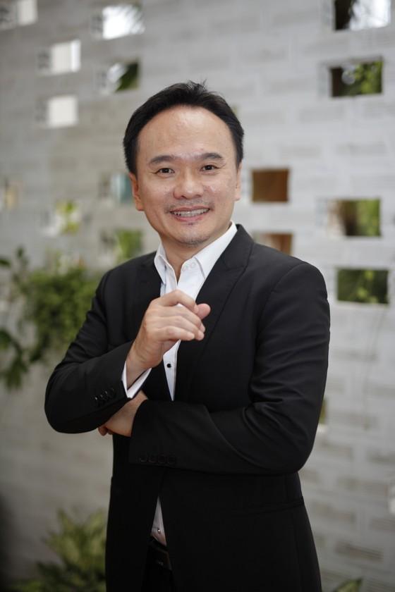 Dạy con tư duy và câu chuyện của vị Chủ tịch hệ thống trường mẫu giáo lớn nhất Singapore ảnh 1