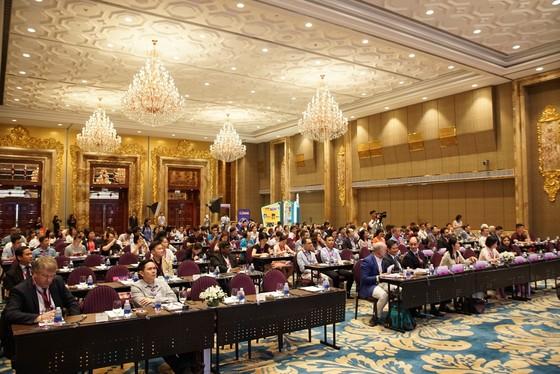 Việt Nam nằm trong số quốc gia có tỷ lệ sinh thấp nhất và tỷ lệ vô sinh cao nhất thế giới ảnh 2