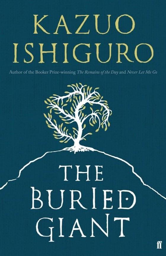 Giải Nobel Văn học 2017 thuộc về nhà văn Kazuo Ishiguro ảnh 1