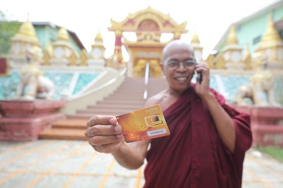 Cơ hội của Viettel tại Myanmar ở đâu? ảnh 9